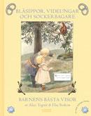blasippor-videungar-sockerbagare-beskow-tegner_elsabeskow.se
