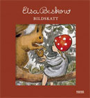 elsa-beskow-bildskatt