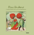 I trädgårdsland och blåbärsskog av Elsa Beskow